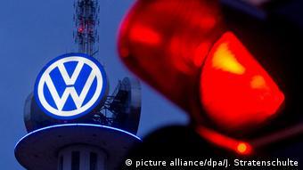 VW, Βόλφσμπουργκ,