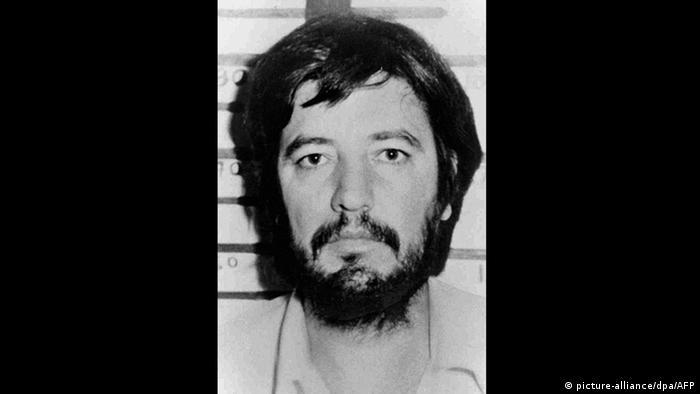 Drogenhändler   Amado Carrillo Fuentes