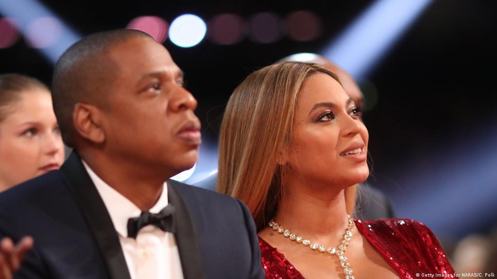 jay z becomes hip hop s first
