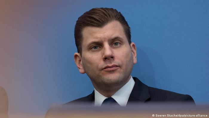 Christian Lüth (Soeren Stache/dpa/picture-alliance)