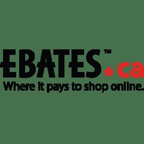 Ebates Canada Image
