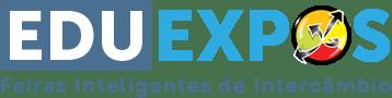 EDUEXPOS