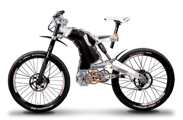 M55-Terminus-Electric-Bike-8
