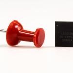 NXP Qoriq LS1012A x 150