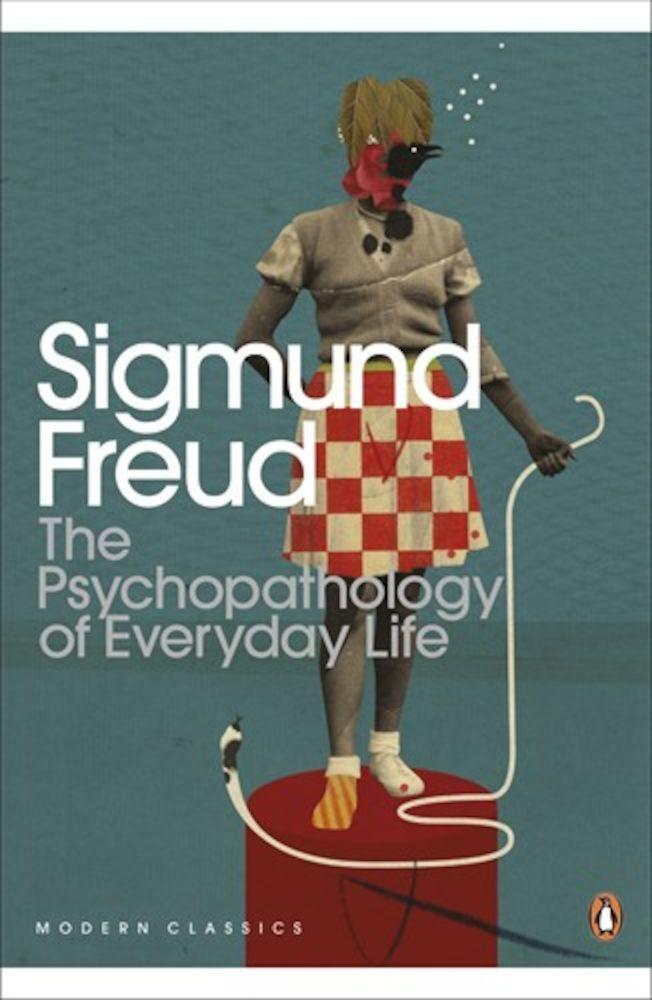 Image result for sigmund freud interpreting dreams
