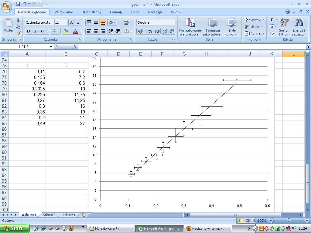 S Upki B Dow Excel