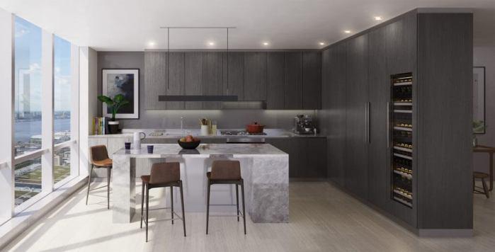 contrast_kitchen-0