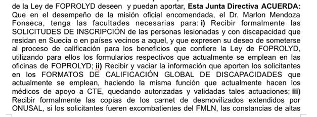Lisiados-FMLN-2