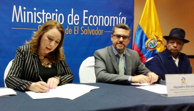 Acuerdo-El-Salvador-Ecuador