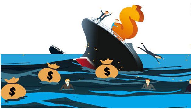 Resultado de imagen para deuda letes