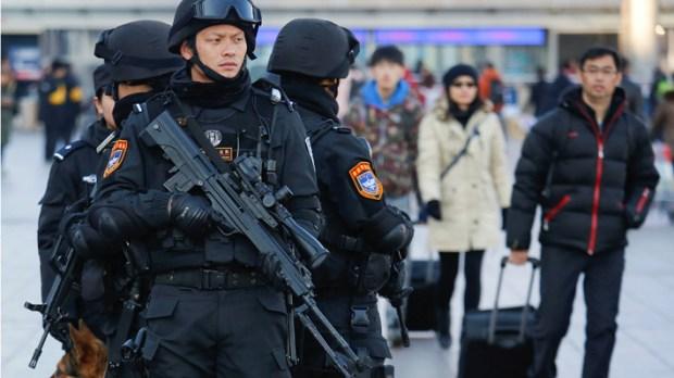 De una multa a la pena de muerte: Las extremas medidas contra el narcotráfico en Asia