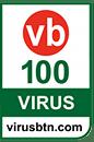 VB100 - Virus