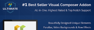 Ultimate Addons For Visual Composer - Image