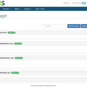 dns_manager_for_whmcs_1
