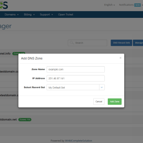 dns_manager_for_whmcs_2