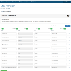 dns_manager_for_whmcs_3