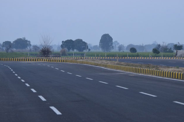 Union Cabinet approves Rs 1,955 cr Bihar-Jharkhand road link project