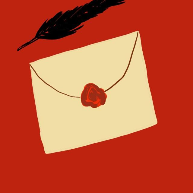 The Purloined Letter Analysis Enotes Com