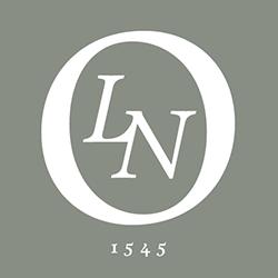 la librairie nouvelle d orleans orleans