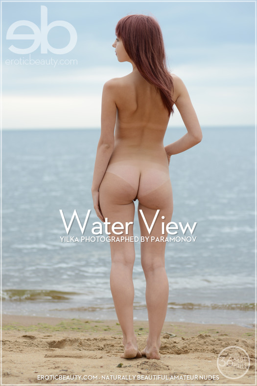 Water View