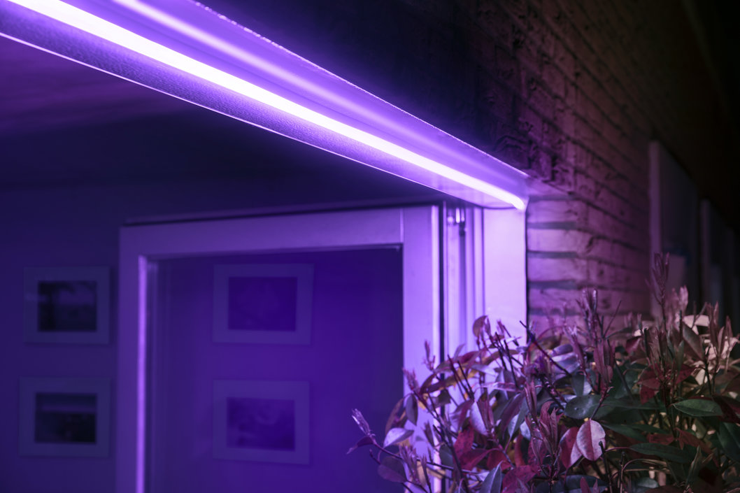 want to buy philips hue outdoor light 2m frank on Philips Outdoor Light Strip id=22342