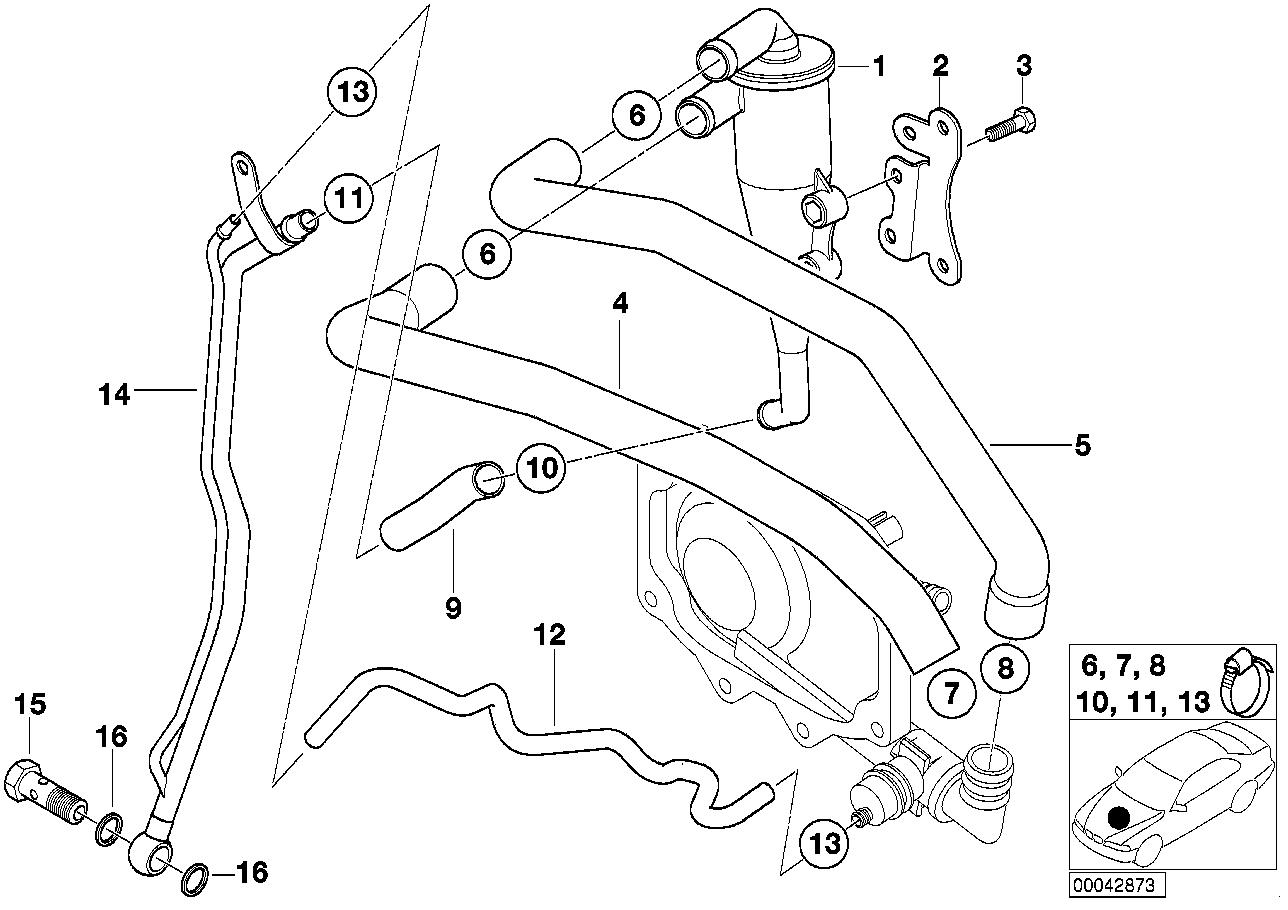99 bmw 740i belt diagram in addition 2000 bmw 740il fuse box location further bmw m52