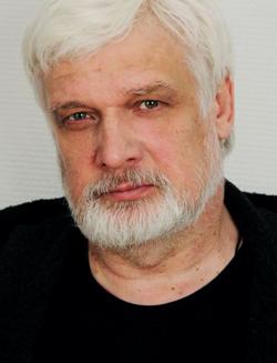 Дмитрий Брусникин - Персоны - eTVnet