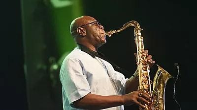 Legendary Saxophonist Manu Dibango dies of coronavirus