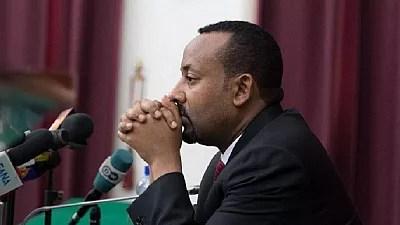 Ethiopia arrests Oromo activist Jawar Mohammed, OMN shut down