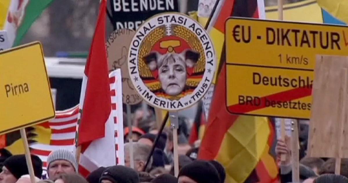 https://i1.wp.com/static.euronews.com/articles/296848/1200x630_296848_mehr-als-17000-menschen-auf-pegida-dem.jpg
