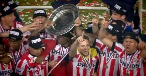 https://i1.wp.com/static.euronews.com/articles/304431/1200x630_304431_psv-eindhoven-win-dutch-league-for-22n.jpg?resize=564%2C296