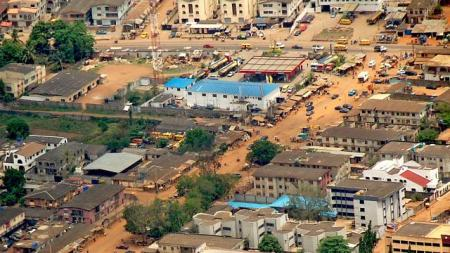 Area Leaders Say Christians Are 'Under Siege' in Kaduna State, Nigeria