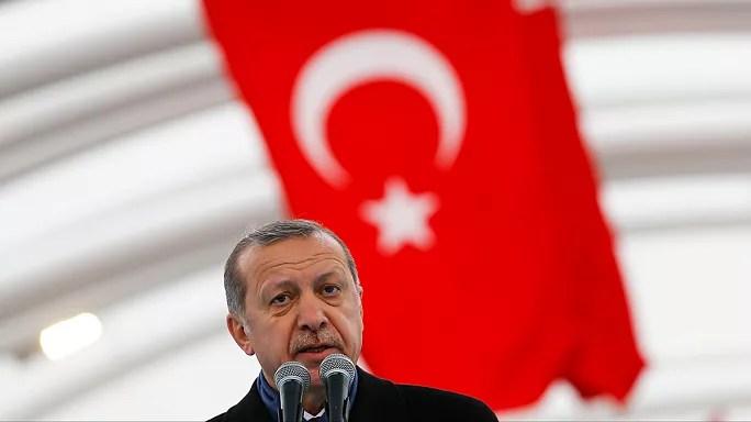 """Αποτέλεσμα εικόνας για Τι θα κάνει τώρα ο """"σουλτάνος"""" Ερντογάν;"""