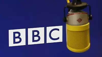 Image result for Kenya to get $10m investment in BBC expansion