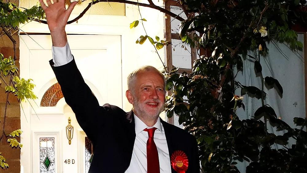 Image result for британские либералы выиграли в округах