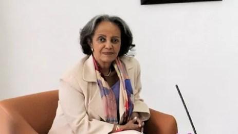 Bildergebnis für Ethiopia Announces $7 Billion Road and Power Projects