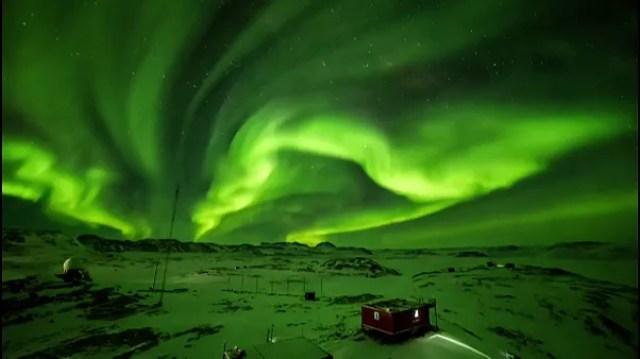 "Image result for aurora"""