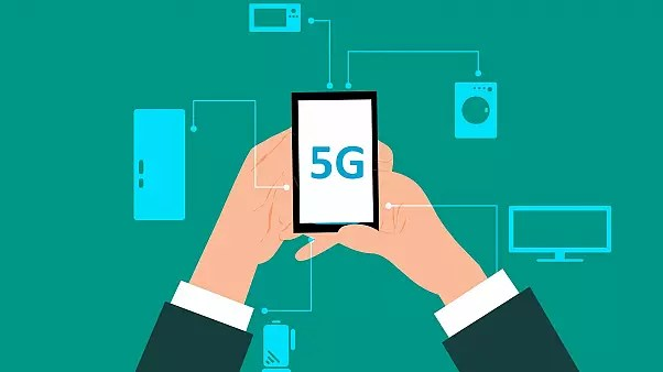 5G,telecommunication, Ireportnews