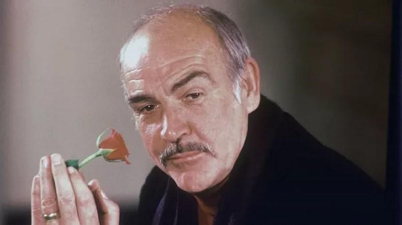شان کانری در ۹۰ سالگی درگذشت