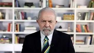 داسیلوا: «رئیسجمهور برزیل با بیمسئولیتی در قبال کرونا نسلکشی کرده»