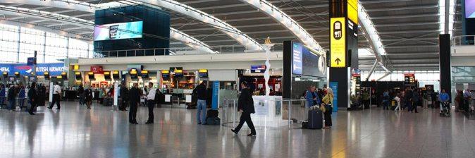 Image result for Driver/ Cleaner | Europcar | Windhoek Airport,