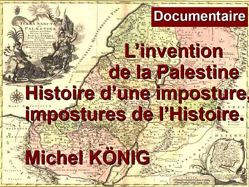 https://i1.wp.com/static.europe-israel.org/wp-content/uploads/2010/11/imposture-palestine.jpg