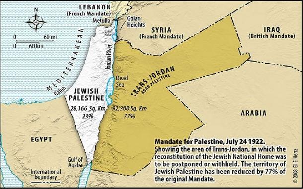 https://i1.wp.com/static.europe-israel.org/wp-content/uploads/2011/09/Israel_Palestine_mandat_britannique.jpg