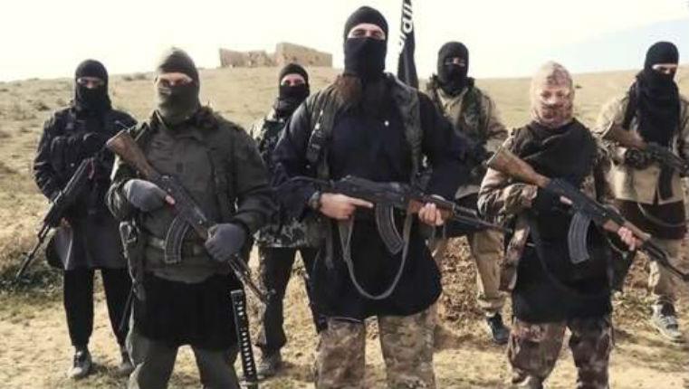 [Vidéo] Radicalisation de l'Islam ou islamisation des révoltes ?