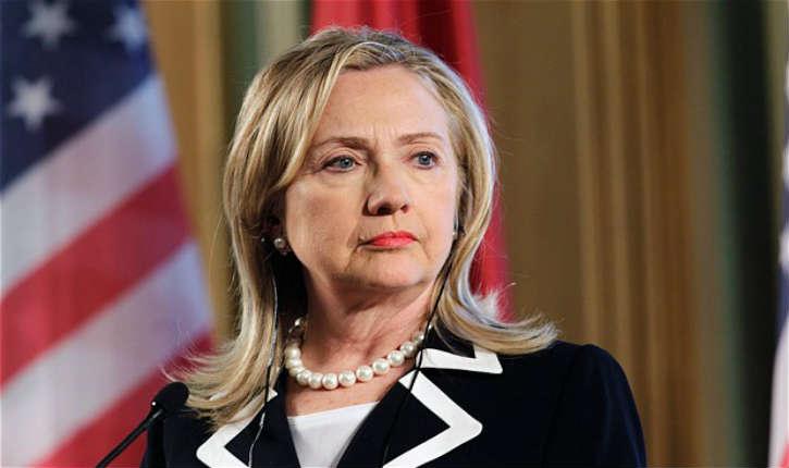 Etats-Unis: A la question un musulman peut-il diriger les Etats-Unis? Hillary Clinton répond «Oui»