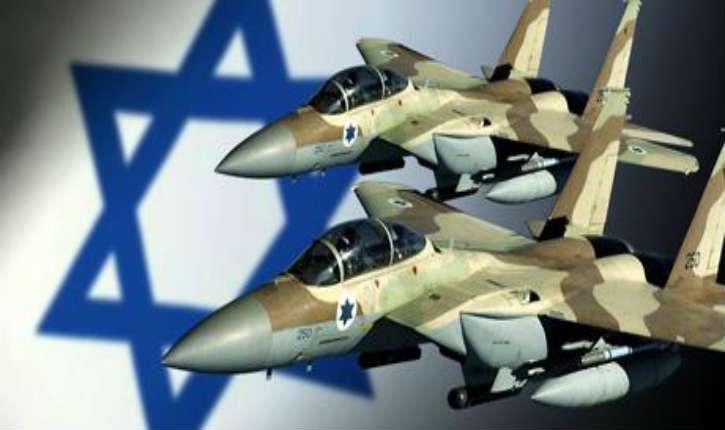 Coopération militaire entre Israël, l'Italie et la Grèce au grand dam des antisémites et pro-palestiniens