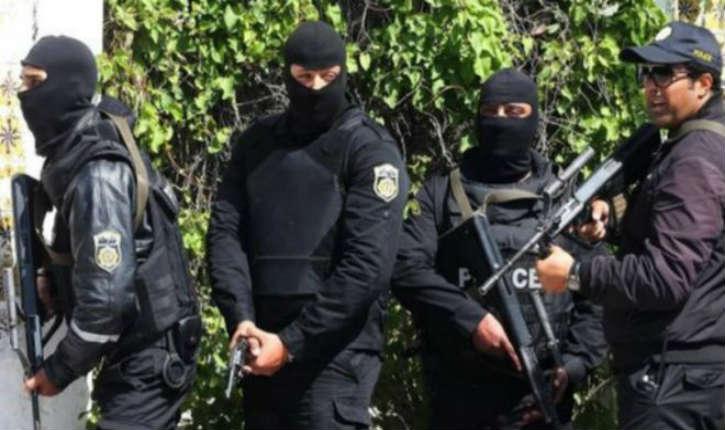 La Tunisie a perdu un million de touristes depuis les attentats à Tunis et Sousse