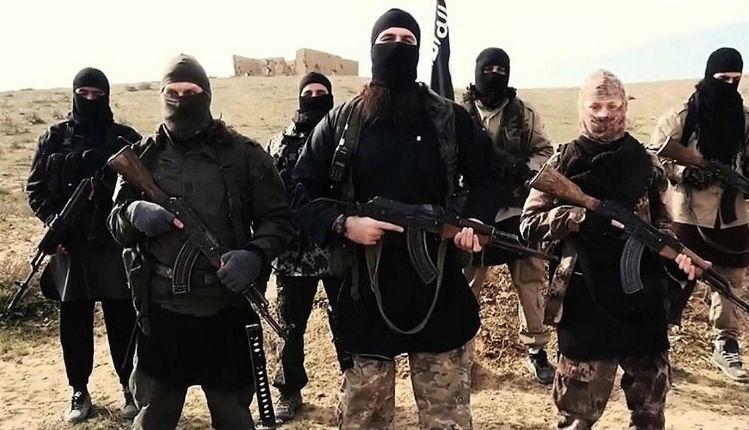 L'Etat islamique veut perpétrer des attentats en France et en Europe avec des jihadistes étrangers