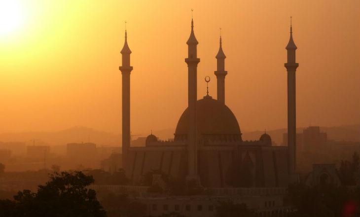 Guy Millière «L'islam est fondamentalement incompatible avec la civilisation occidentale»