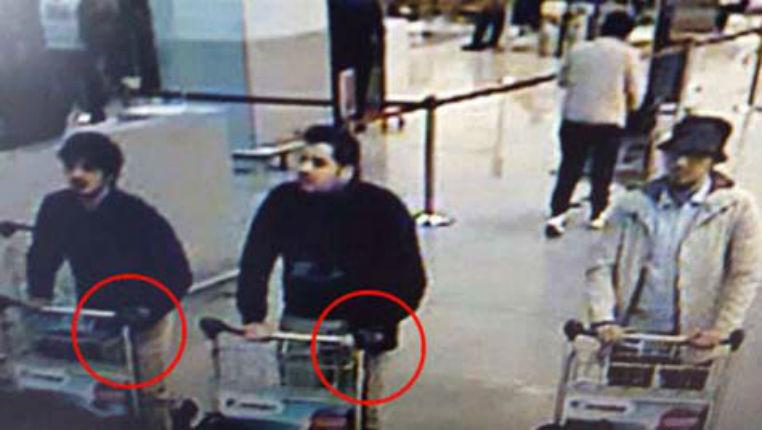 https://i1.wp.com/static.europe-israel.org/wp-content/uploads/2016/03/terroristes-Bruxelles.jpg